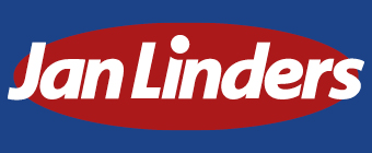 Jan Linders GAIA ZOO actie 2020 2e kaartje gratis liefhebbers