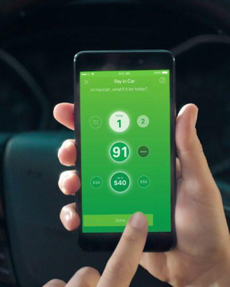 Met de BPme app ook BP Freebees sparen