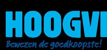 Hoogvliet kassabonactie kassabonzegels sparen voor gratis producten bij hoogvliet supermarkt